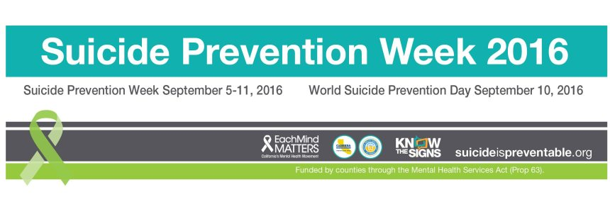 Suicide-Prevention-Week-Graphic1.jpg