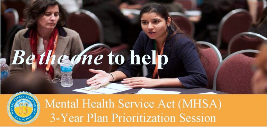 MHSA CPP Prioritization Flyer_042617