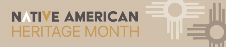 NativeAmerican_Final_site banner