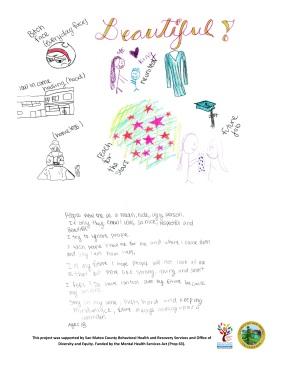 mssi suicide ideation form pdf